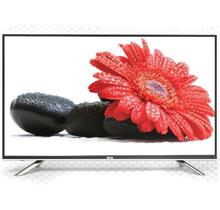 Marshal ME-5007 Full HD LED TV 50 Inch
